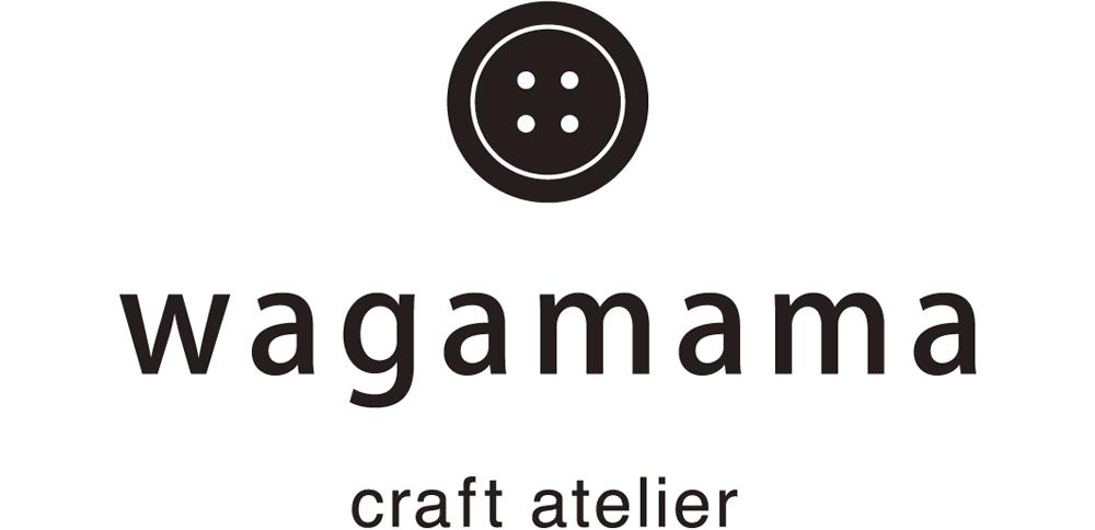 wagamama works